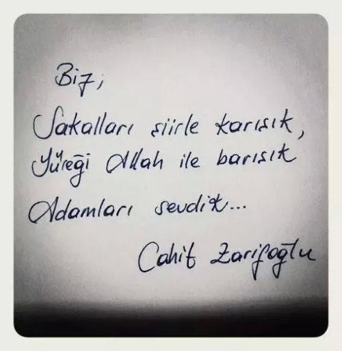 Cahit-Zairfoglu-Sozleri-24.jpg