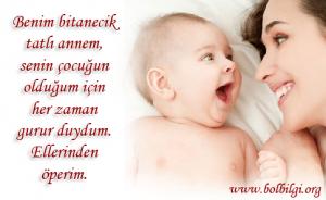 anneye-guzel-sozler (1)