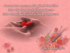 ask-sevgi-sozleri (4)
