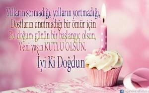 dogum-gunu-mesaji (2)