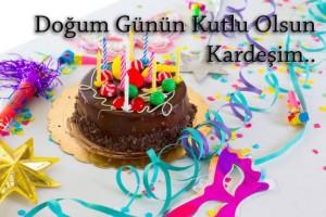 dogum-gunu-mesajlari (1)