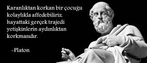 filozof-sozleri