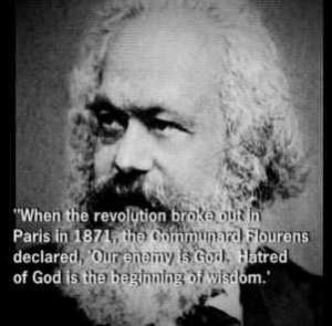 filozof-sozleri-rsmli