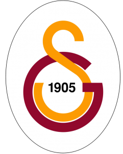 galatasaray rsm