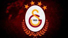 Galatasaray 4 Yıldız Resimleri
