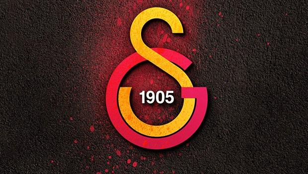 Galatasaray Şampiyonluk Sözleri