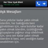 hazir-ask-mesajlari-2015