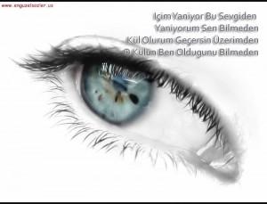 sekilli-ask-sozleri (2)