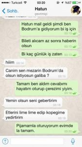 whatsapp-sozleri-yeni