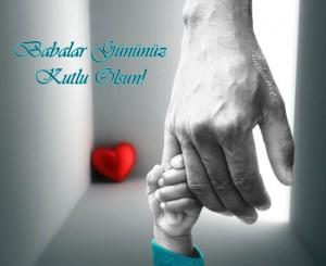 Babalar-Gunu (4)