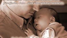 Anlamlı Babalar Günü Yazıları