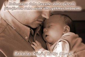 babalar-gunu-mesajlari-2015 (1)