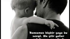 Babalar Günü Mesajları 2015