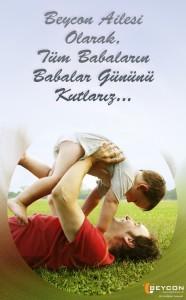 babalar-gunu-resimleri (6)