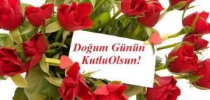 dogum-gunu-mesajlari (2)