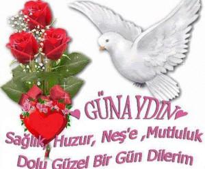 gunaydin-mesajlari (4)