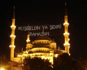 hosgeldin-ramazan