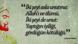 islami-sozler (2)