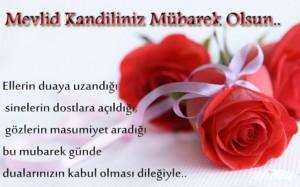 kandil-mesajlari-facebook (2)