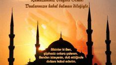 Onbir Ayın Sultanı Sözleri ve Görselleri