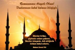 Onbir Ayın Sultanı Sözleri 2015