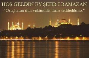 ramazan-mesaji