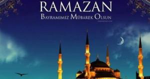 2015-ramazan-bayrami