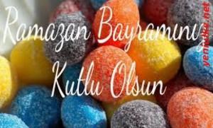 2015-ramazan-bayrami-gorselleri