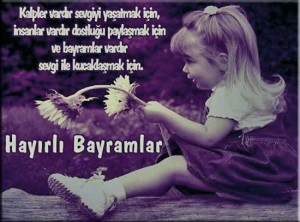 anlamli-bayram-mesajlari-5