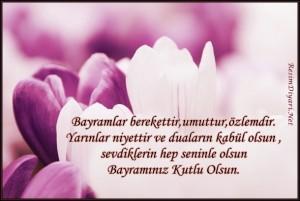bayram-mesajlari (11)
