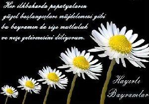 bayram-mesajlari (3)