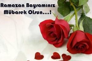 bayram-mesajlari (5)