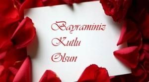 bayram-mesajlari (9)