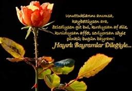 facebook-bayram-mesajlari-11