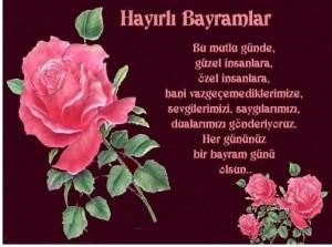 guzel-bayram-mesaji
