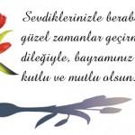 kisa-bayram-mesajlari