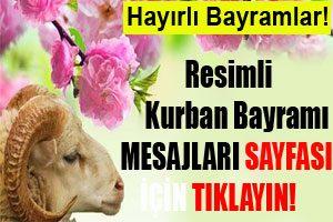 kurban-bayrami-mesajlari-resimli
