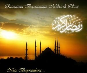 ramazan-bayrami-paylas