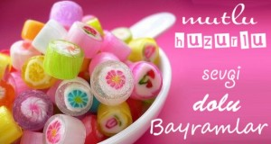 Kurbam Bayrami 2015 Mesajlari