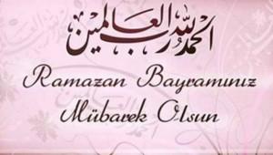 kurbam-bayrami-2015-mesajlari-2