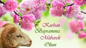 kurban-bayram-mesajlari-1