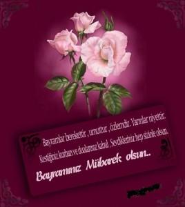 kurban-bayram-mesajlari-3