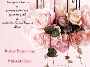 kurban-bayram-mesajlari-7
