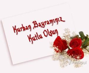kurban-bayrami-mesaji-3