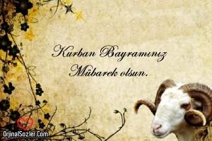 kurban-bayrami-mesaji-5