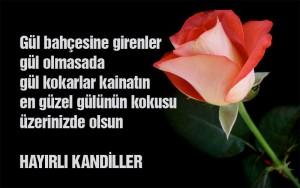 kandil-mesajlari-4