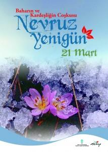 nevruz-tarihi