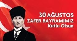 2016-zafer-bayrami-2