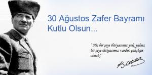 30-agustos-zafer-bayrami-3