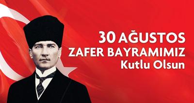 30-agustos-zafer-bayrami-6